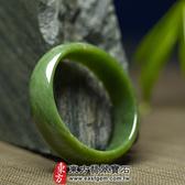 和闐碧玉玉鐲(閃玉,和田碧玉,圓鐲18)RA003。產地嚴選和闐玉,手工精雕玉鐲,訂製玉石珠寶