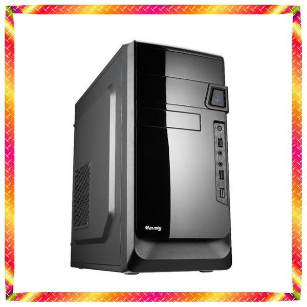 華擎B360M搭載SSD快如閃電優質主機 化身家庭數位中心娛樂分享家庭劇院
