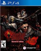 PS4 暗黑地牢:祖靈版(美版代購)