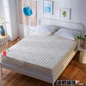 床墊記憶棉床墊1.5m床學生雙人榻榻米床褥子海綿宿舍LX 運動部落