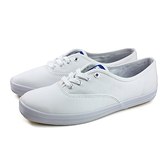 KANGOL 休閒鞋 帆布 女鞋 白色 厚底 6822200200 no020