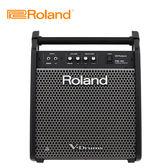 【敦煌樂器】ROLAND PM100 電子鼓專用音箱
