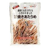日本 極旨良選 素材 烤墨魚 原味 40g MARUESU