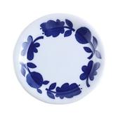 日本若藍系列盤16.5cm北歐