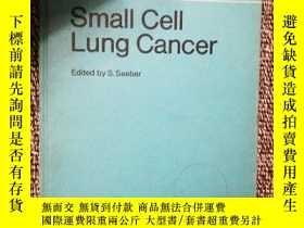 二手書博民逛書店英文原版罕見Recent Results Cancer Rese