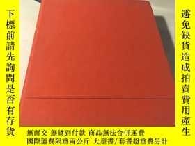 二手書博民逛書店die罕見franzosenY28718 出版1980