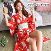 年末鉅惠 cosplay女仆裝性感蘿莉制服演出服櫻花浴衣主播日本風情藝妓和服