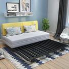 折疊沙發床 沙發床可折疊客廳雙人1.2米小戶型1.5簡易多功能1.8乳膠沙發 DF 免運 艾維朵
