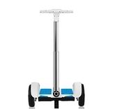 平衡車 智慧電動自行平衡車 DF 交換禮物