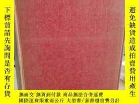 二手書博民逛書店Diary罕見of a Provincial LadyY9453