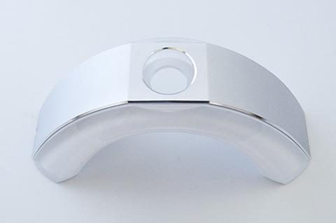 Apple Watch Charging Dock 彩虹橋 創意蘋果手錶充電底座支架