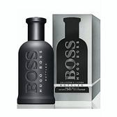 Hugo Boss Collector's Edition 自信珍藏版淡香水 100ml