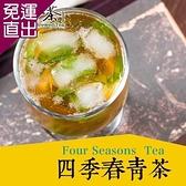 歐可茶葉 冷泡四季春青茶x3盒 (30入/盒)【免運直出】