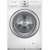 【SAMSUNG三星】14KG變頻洗脫滾筒洗衣機WF14F5K3AVW/TW