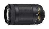 Nikon AF-P 70-300mm F4.5-6.3G ED VR DX 專用望遠鏡頭【 公司貨 】