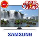 FHD Smart TV J6200
