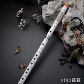 笛子 竹笛 樂器初學苦竹笛演奏多?可?入??橫笛?? LC2310 【VIKI菈菈】