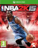 X1 NBA 2K15(英文版)