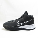 NIKE KYRIE FLYTRAP IV EP男款 XDR耐磨 籃球鞋 CT1973001 黑白【iSport愛運動】
