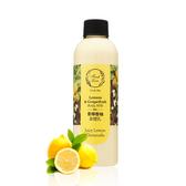 Fresh Line 青檸香柚身體乳200ml