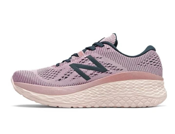 New Balance 女款休閒運動鞋(B) -NO.WMORSO