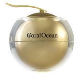 【CORAL OCEAN海洋奇肌】 珊瑚逆齡再生乳霜50GX2★亮白+保濕+撫紋★《買2送5》-電電購