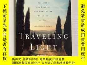 二手書博民逛書店Traveling罕見LightY2670 Max Lucado W Publishing Group 出版