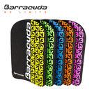 美國巴洛酷達Barracuda 游泳訓練...