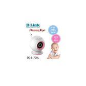 D LINK MOMMY CAM/700L媽咪愛 寶寶專用無線網路攝影機DCS-700L[衛立兒生活館]