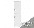 {{ 海中天休閒傢俱廣場 }} G-34 環保塑鋼 鞋櫃系列 113-01A 鞋櫃 (六色可選)