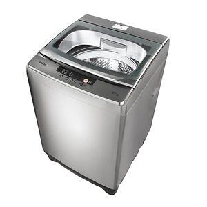 HERAN禾聯 12.5公斤全自動洗衣機 HWM-1333