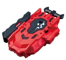 戰鬥陀螺 BURST#88 旋風式發射器 LR TOYeGO 玩具e哥