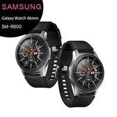 SAMSUNG Galaxy Watch 46mm (SM-R800) 超強防水長效電力專屬手錶(0.75G/4G)
