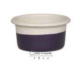 Riess 瑪芬 蛋糕烤模 烘焙杯 水杯 8x4cm奶酪遇見藍莓