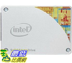 [106美國直購] Intel 535 Series 240GB 2.5-Inch Internal Solid State Drive SSDSC2BW240H6R5
