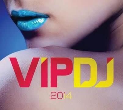DJ大夜電2014  精選 CD 3片裝  (購潮8)