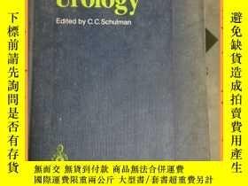 二手書博民逛書店英文書罕見advances in diagnostic urology 泌尿外科診斷進展Y16354 詳情見圖