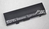 [富廉網] 全新華碩 ASUS A33-U6 U6E U6S U6V N20 VX3 原廠電池 原廠 9CELL 電池