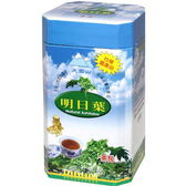 大雪山農場  台灣明日葉茶(30小包 / 瓶)★大優惠!!!買中瓶就送小瓶!!★