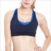 立體無縫運動內衣 WT-013(附贈立體胸墊) -百貨專櫃品牌 TOUCH AERO 瑜珈服有氧服韻律服