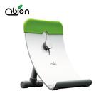 【OUI「為」精品】OBIEN 100 iStand 時尚流線多角度調整型平板電腦座