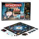 ◆全新玩法更刺激!更快致富$$$ 也可能更快破產!◆高科技感應式刷卡機,享受如同悠遊卡的刷卡快感!
