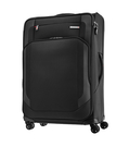 Samsonite  新秀麗 HEXEL...