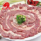 松香豬粉腸(600g/包)...