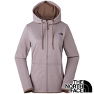 【THE NORTH FACE 美國】女...