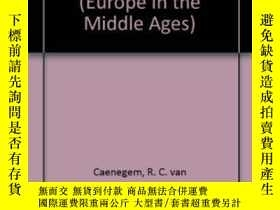 二手書博民逛書店Guide罕見To The Sources Of Medieval HistoryY256260 R. C.