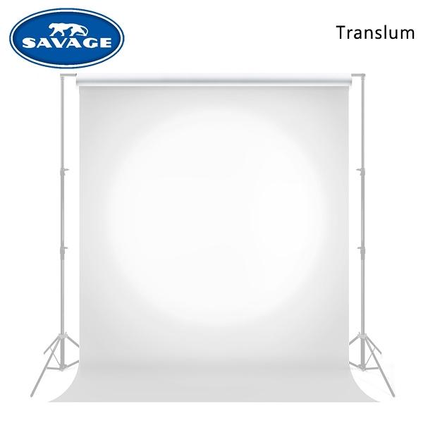 EGE 一番購】Savage【Translum|三種規格可選】磨砂柔光片 磨砂玻璃的特殊效果【公司貨】
