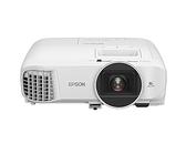 EPSON EH-TW5700 1080P 3D家庭劇院投影機