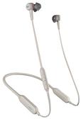 繽特力 Plantronics BackBeat GO 410 白色 無線主動降噪藍牙耳機 [富廉網]