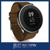 (現貨+贈悠遊卡錶帶)Acer 宏碁Leap Ware 智慧運動錶 世大運聯名款/智慧手錶/IPX7 防水【馬尼通訊】